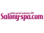 Beauty Derm Instytut Centrum SPA w Hotelu Orbis Posejdon